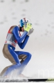 AUSTRIA SKI JUMPING WORLD CUP