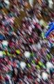 AUSTRIA SKI JUMPING WORLD CUP