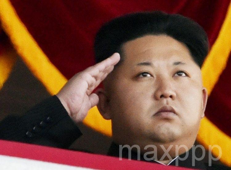 La Corée du Nord annonce son premier essai réussi de bombe H !