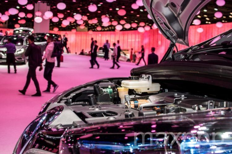 Renault chute de 20% : stress post Volkswagen à la bourse